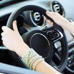 Что делать если ваш руль начал вибрировать?